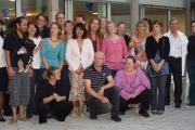 photo-groupe