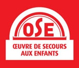 http://www.ose-france.org